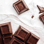 Een chocoladegeschenk voor jouw liefje